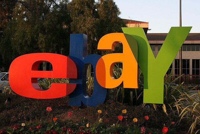 Ebay Steuerhinterziehung durch Ebay-Verkäufe