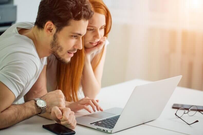 Online-Steuererklärung – ist das sicher?