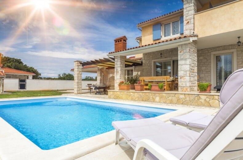Steuerfalle Ferienwohnung – Vorsicht bei Eigennutzung