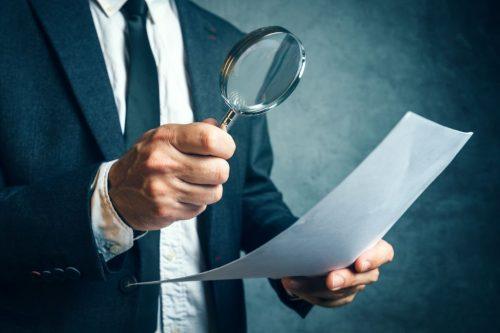 Hinterziehung von Gewerbesteuer wegen Auseinanderfallen von Satzungssitz und tatsächlichem Sitz