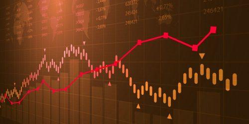 Aktiengewinne versteuern: Was ist dabei zu beachten? Wie können Sie Steuern sparen?