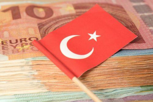 Steuerpflichtige mit türkischen Wurzeln im Fokus der Steuerfahndung