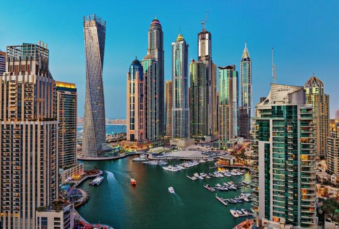Ankauf von Steuerdaten aus Dubai – Auswertung der Daten durch die Finanzverwaltungen der Länder